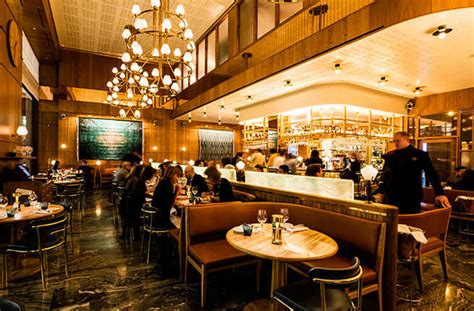 londons hottest  restaurants fodors travel guide