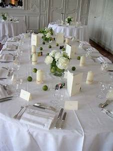 Idee Deco Mariage Mariage Toulouse