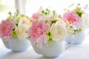 27 Elegant Flower Arrangements That39ll Brighten Up Any
