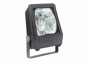 Pf powerflood floodlight s t current by ge