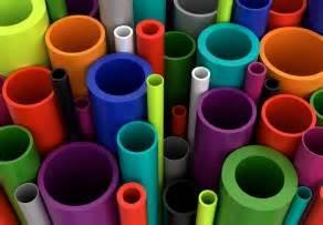 Rolle Zum Streichen : kunststoffrohre streichen abfluss reinigen mit hochdruckreiniger ~ Orissabook.com Haus und Dekorationen