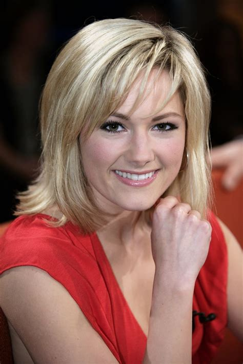 Picture of Helene Fischer