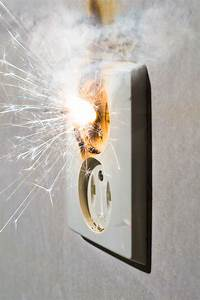 5 Reasons Why Your Circuit Breaker Keeps Tripping