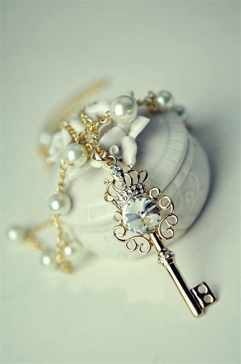 Online Shop Korean brand fashion jewelry sets wholesale