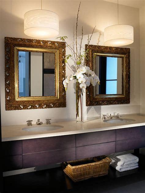 bathroom lighting ideas interior design