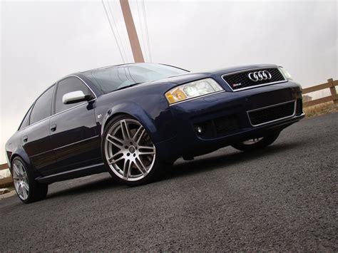 how cars work for dummies 2003 audi rs 6 electronic toll collection scdianond 2003 audi rs 6quattro sedan 4d specs photos modification info at cardomain