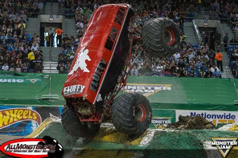 monster truck show in san antonio monster truck show will make you fascinated with