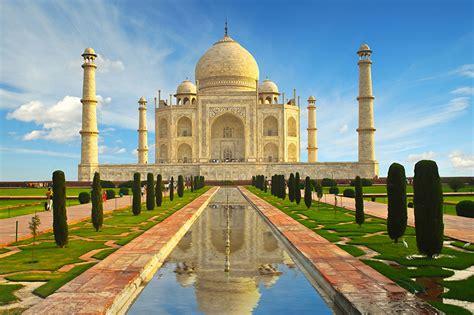 Same Day Taj Mahal Tour For Usukausmal India Tours Advisor