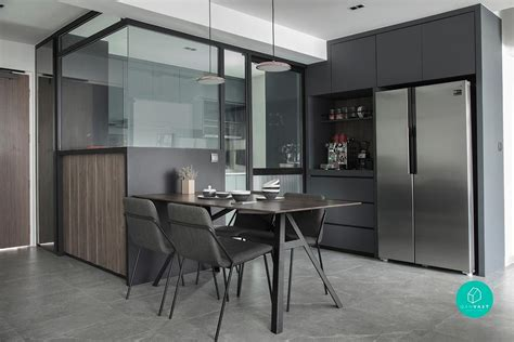 room hdb designs  arent  cookie cutter home