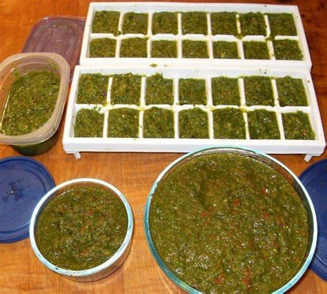 sofrito recipe sofrito recipe recipes pinterest