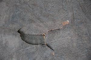 Arbeitsplatte Reparieren Hartwachs : loch im tisch wohnmobil forum seite 1 ~ Lizthompson.info Haus und Dekorationen