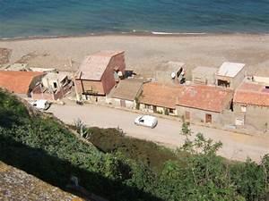 La Maison De Marine : images de tenes la marine a maisons de la marine ~ Zukunftsfamilie.com Idées de Décoration