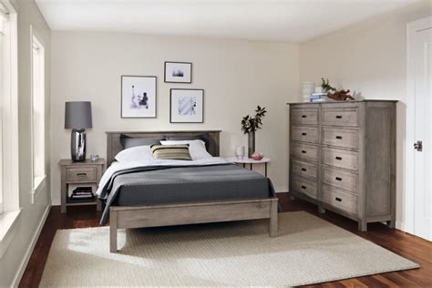 A Bedroom by Small Bedroom Designs Small Bedroom Ideas And Solution
