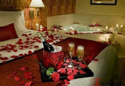 Bedroom Ideas For Honeymoon by 25 Best Honeymoon Suite Ideas On Oia