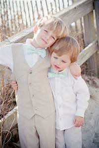 boys vest and pant set ring bearer portraits church With ring bearer wedding