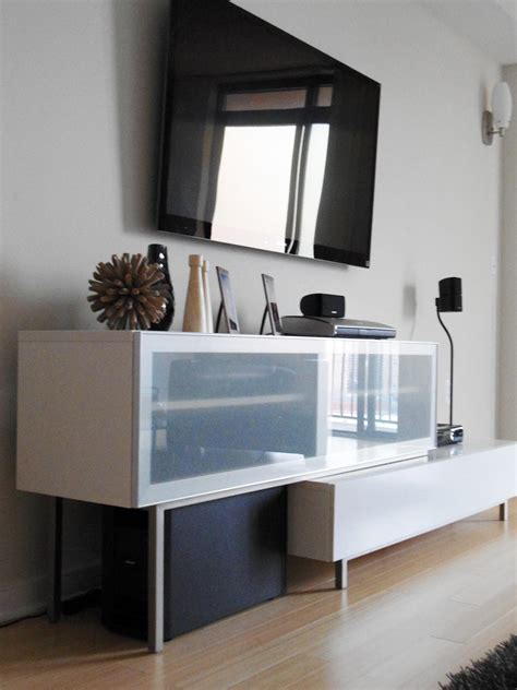 Medium Raum Für Werte Möbel by Media Steht Und Schr 228 Nke Smart Tv St 228 Nder Mobile M 246 Bel Set