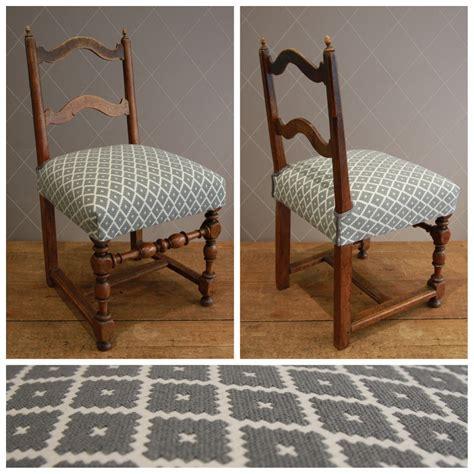 refaire une assise de chaise en bois nouvelle assise en crin d 39 une chaise paysanne atelier