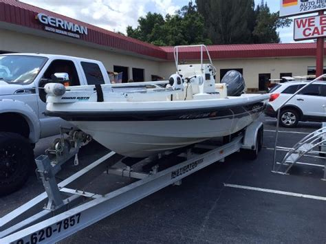 Ranger Fishing Boats For Sale Near Me by Ranger 2400 Bay Boats For Sale