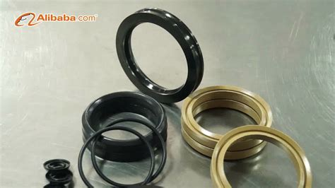 Buy V Packing Seals,rubber