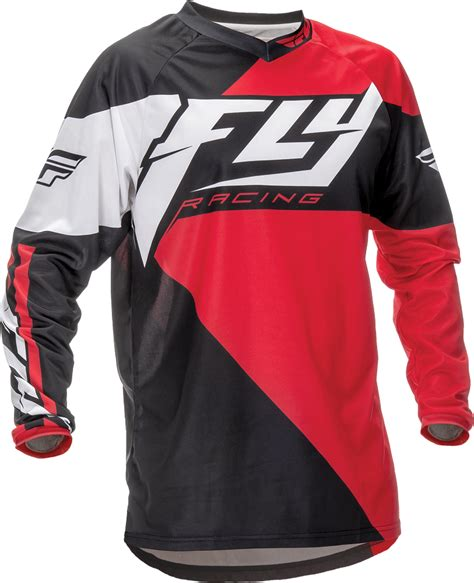 size 16 motocross fly racing 2016 f 16 mx atv bmx jersey men youth all sizes