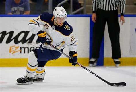 Additional pages for this player. Arttu Ruotsalainen among four Sabres assigned to Rochester   Buffalo Sabres News   buffalonews.com