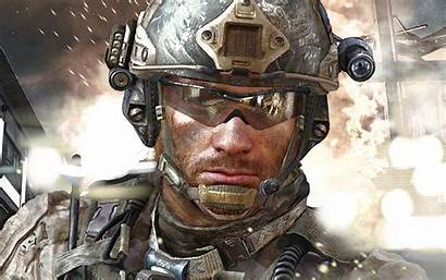 Duty Call Delta Force Wallpapers Army Widescreen
