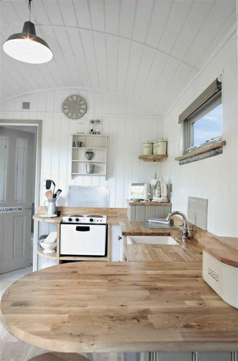 la cuisine de mu la cuisine arrondie dans 41 photos pleines d 39 idées