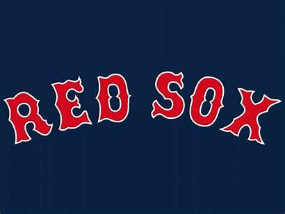 Sox Boston Streaming