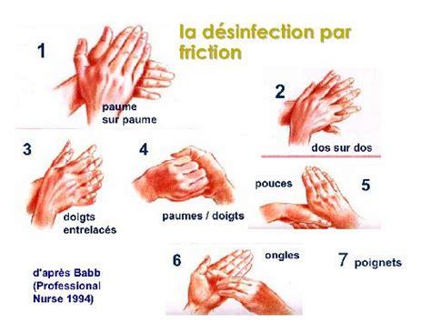 protocole de lavage des mains en cuisine lavage des mains et solutions hydroalcooliques règles d