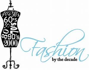 Fashion designer logos wwwpixsharkcom images for Fashion designer logos images
