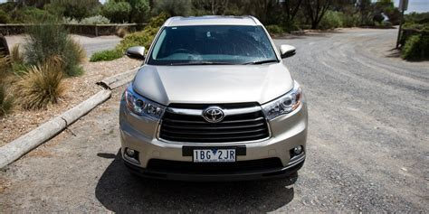toyota corolla grande review  cars review