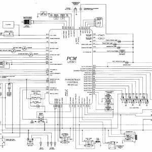 2005 Dodge 1500 Wiring Harness Schematic : 2005 dodge ram 2500 diesel wiring diagram free wiring ~ A.2002-acura-tl-radio.info Haus und Dekorationen