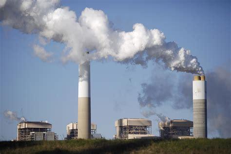 coal nuclear power plants energy trump plant ct orders turbine fired dept shutdown halt security steps chicago perry luke
