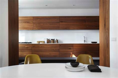 cuisine suspendu stunning meuble suspendu pour four micro onde maison