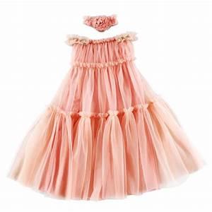 So Beauty Baby Girl Flower Dresses Latest Baby Frock ...