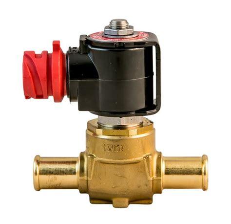item item  coolant control valve  shaw