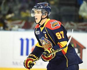 CHL Top Prospects Game Promises To Be Cant Miss Showcase