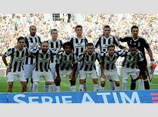 JuventusOlympiacos 2 a 0 finale Higuain spezza la
