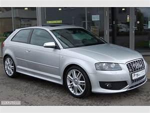 Audi A3 Grise : audi a3 grise claire coques r tro alu ou carbone esth tique ext rieure forum audi a3 8p 8v ~ Melissatoandfro.com Idées de Décoration