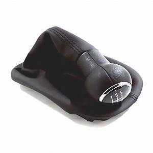 Volkswagen Passat Wagon Shift  Transmission  Knob  Boot