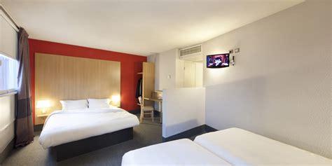 hotel ibis chambre pour 4 personnes hôtel pour familles découvrez nos chambres 4 personnes à