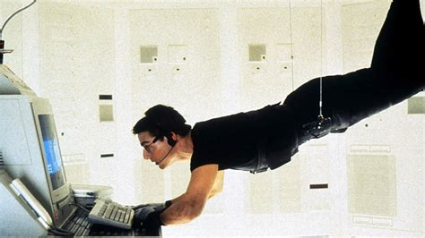 'mission Impossible 6' Gets Summer 2018 Release Date