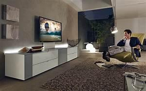 Musterring Q Media Preis : m bel bauer kg musterring gallery m ~ Bigdaddyawards.com Haus und Dekorationen