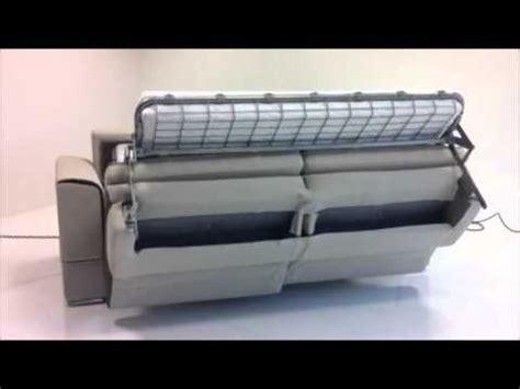 canapé convertible electrique inside75 com canapé lit convertible rapido