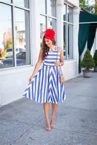 Kentucky Derby Dress Attire