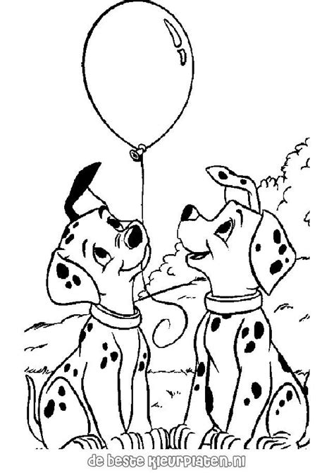 AZ Coloring pages | Free coloring pages | Kids Crafts and Learning | Dog coloring page