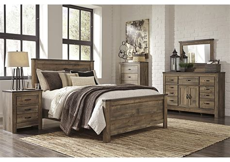 all brands furniture all brands furniture edison nj trinell king panel bed w