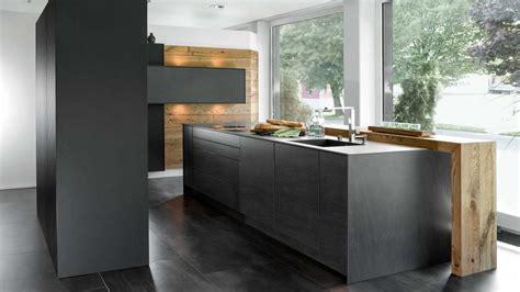 Küchenarbeitsplatten Aus Holz by K 252 Chenarbeitsplatten Aus Holz K 252 Che De