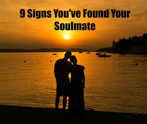 Lessons Learned In Life9 Signs You've Found Your Soulmate. Online Public Universities Film Press Release. How To Raise Cancer Awareness. Solarwinds Netflow Configurator. Bankruptcy Attorneys In Los Angeles. Hospitality And Tourism Self Storage Delaware. 134 22nd Street Brooklyn Ny 11232. Computer Classes In Va Atlanta Moving Company. Lake Superior College Duluth Minnesota