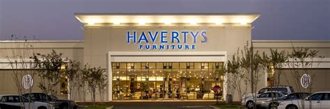 havertys furniture 18 photos furniture stores 1744 e